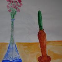 April-26-2011-021