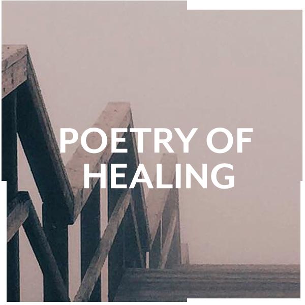 Poetry of Healing