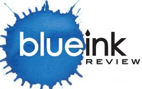 Blue Ink Reviews
