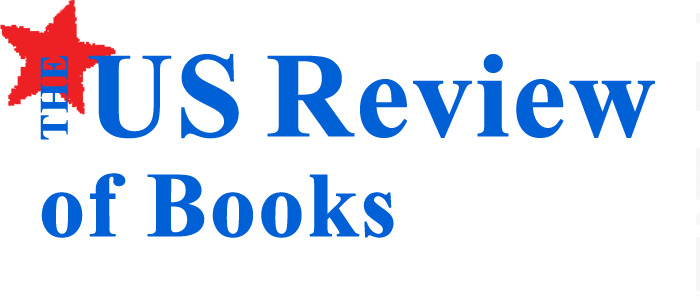 US Review of Books